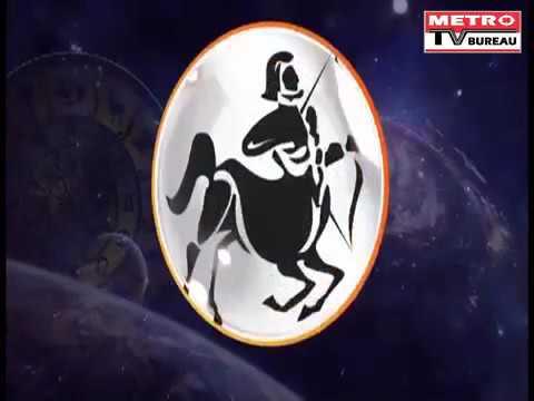 Today Rashifal hindi Metro Tv Bureau LIKE SUBSCRIBE YouTube