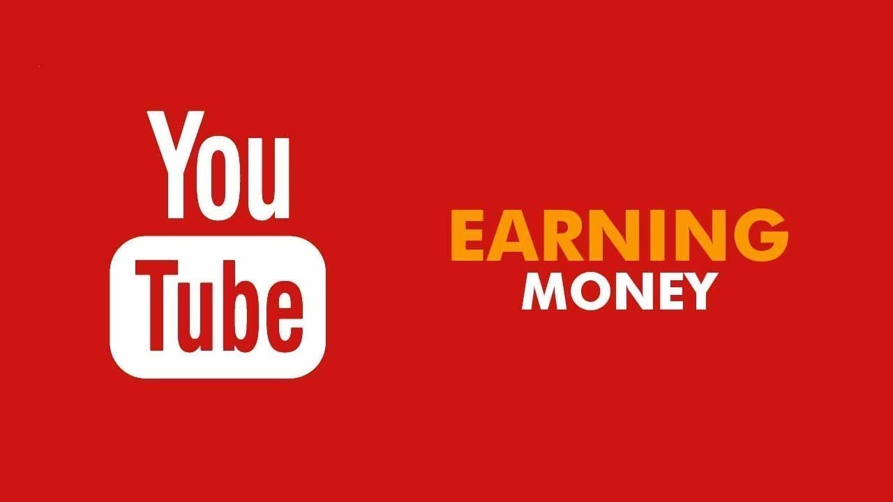 make money online from home 2017 with uploading videos on youtube
