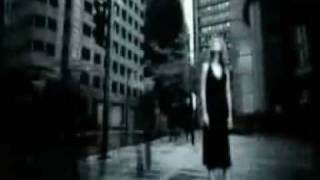 Lara Fabian - Parce Que Tu Pars  (لارا فابيان)