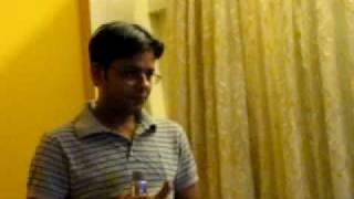 Ya Dil Ki Suno Duniya Walon - Hemant Kumar Karaoke