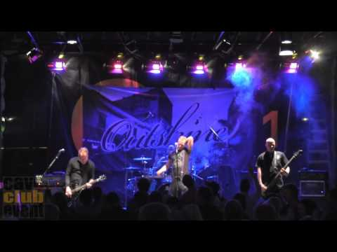 Outshine - Love For The Music, Motorveckan 2011