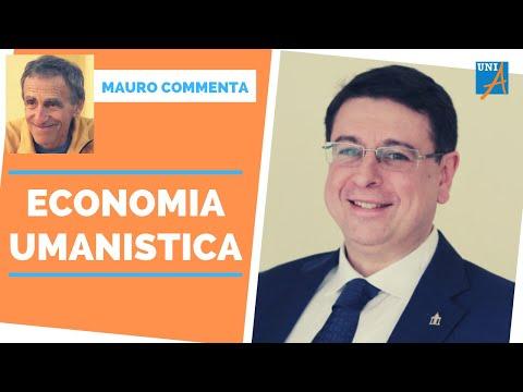 Mauro Scardovelli commenta Valerio Malvezzi