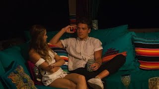 Bachelor in Paradise: Dean Unglert's Love Triangle Explodes as One Woman Storms Off The Show