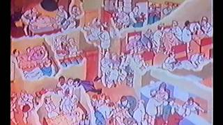 The Mad Magazine TV Special 1974