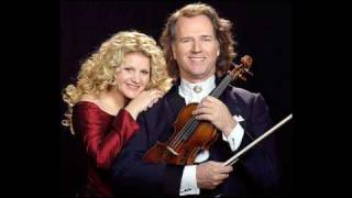 Andre Rieu & Mirusia - Time To Say Goodbye (Con Te Partirò)