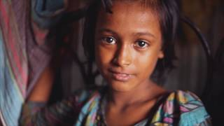 Kinderarbeid Bangladesh | UNICEF