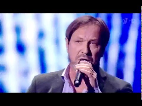 Пояне Наталия _ (cover)😉  Николай Носков – Я люблю тебя, это здорово!