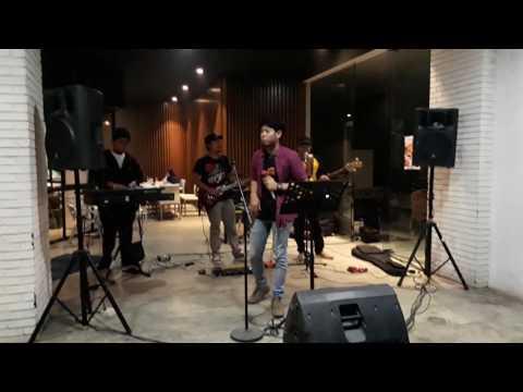 Pemilik Hati cover by Insidious 2 Band