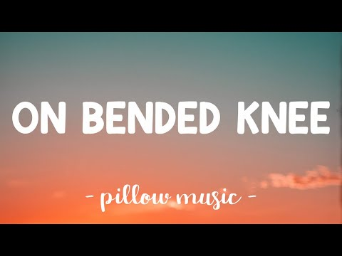 On Bended Knee - Boyz II Men (Lyrics) 🎵