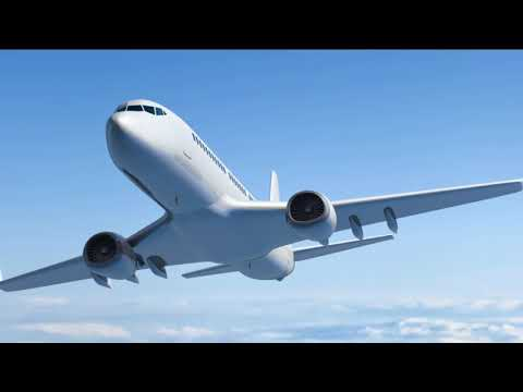 AIRPORTS PREPARE SPRING BREAK