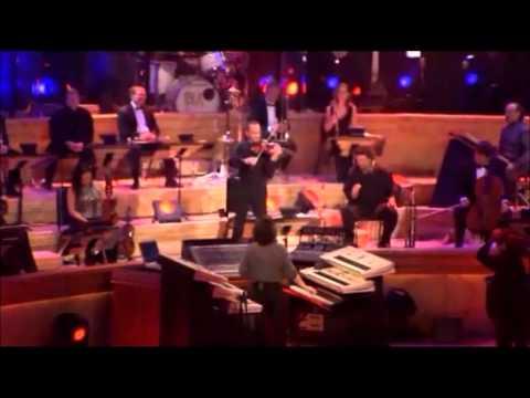Yanni - For All Seasons HD