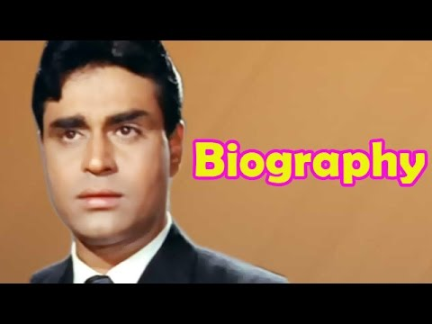 rajendra kumar songs mp3