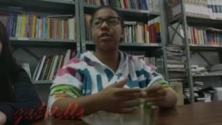 E.E Prof. Dr. Norberto de Sousa Pinto - Projeto + QUE TALENTOS