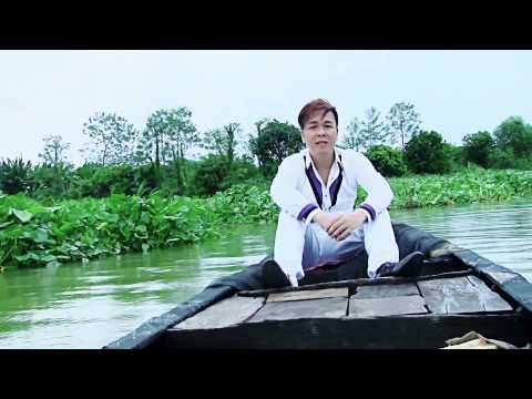Sơn Hạ-Vùng Hạ Chuyển Mình HD1080p