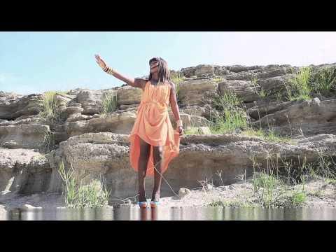 NGENZE NAAWE. LEILA KAYONDO  HD @ UGMusicofficial