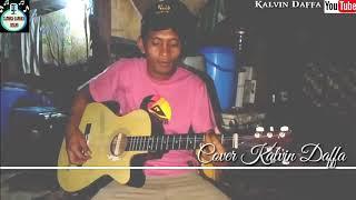 Kangen Band - Ijab Kabul ( Cover Kalvin Daffa)