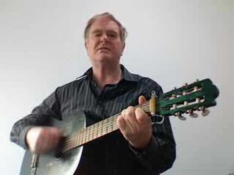 Guitar waltzing matilda guitar tabs : 37. The Band Played Waltzing Matilda (Eric Bogle) - YouTube