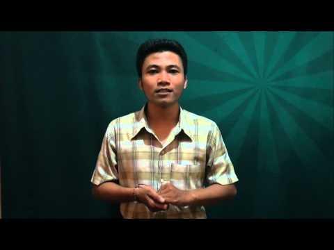 [PTI - 3 Minutes Final Presentation] 1015051120 Dewa Putu Doniawan