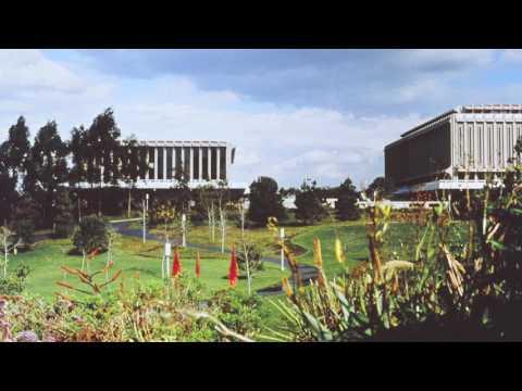 Brief History of Irvine