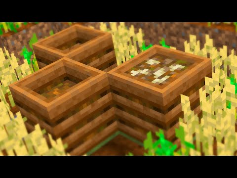 all-about-the-composter-in-minecraft