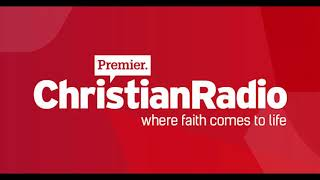 Miracle Four Live@Premier Christian Radio (Premier Drive with Loretta Andrews)
