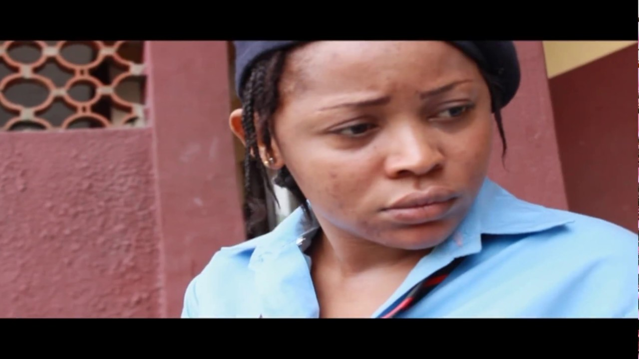 Download COLLEGE OF SEX 2-Nollywood movies 2017