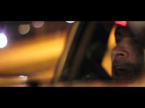 B- HAM - THE LOW | DIR: LAMBO SHOW