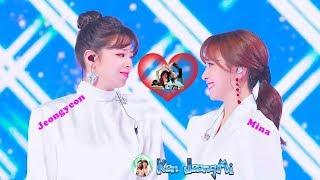 [FMV] Jeongyeon x Mina TWICE (JeongMi couple) - Always Love !!!