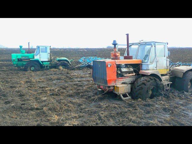 Belarus объявления знакомства 7