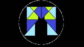 GTA X Wiwek Ft. Stush - What We Tell Dem