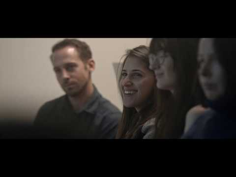 Study MA Creativity: Innovation And Business Strategy At The University Of Exeter
