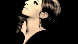 Gambar cover Barbra Streisand - Somebody That I Used To Love.