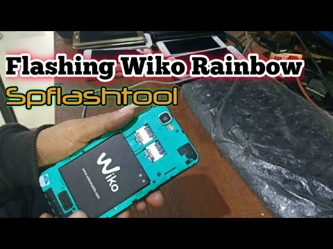 flash-wiko-rainbow-flashtool