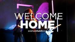 An amazing Christian Church in Las Vegas | Non-denominational