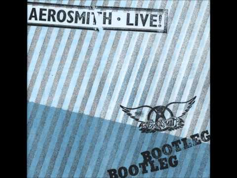 I Ain't Got You - Aerosmith.wmp