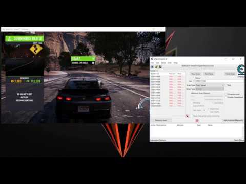 Quick Money Need For Speed Paybackunstoppableteens Com