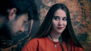 Yemek Yemeyi Hunharca Sevenlerin İyi Bildiği 7 Şey