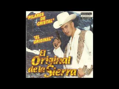 El Original De La Sierra-La Goma