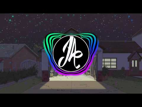 Josh A - EVERY NIGHT