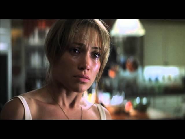 Enough - Jeder hat eine Grenze (2002)   - Trailer