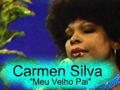 CARMEN SILVA