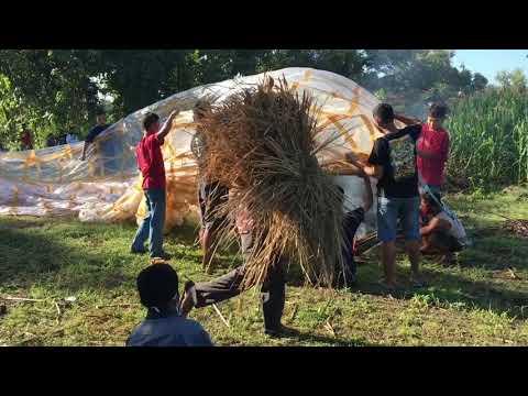 Balon Udara Ponorogo