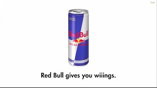 Red Bull Drinkers Can Claim $10 After False Advertising Lawsuit