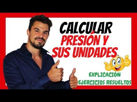 presiÓn-sus-unidades-😲-trucos-para-ser-un-genio-sin-estudiar-👌-en-6-minutos-💪-profesor-oak