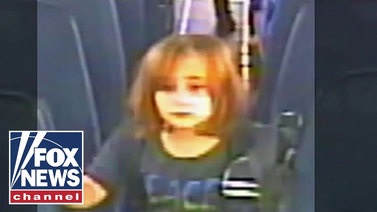 Faye Swetlik: Body of missing 6-year-old South Carolina girl found ...