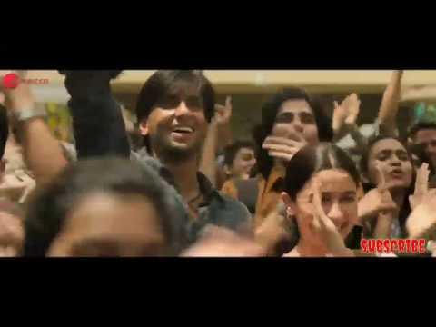 Sher Aaya Sher By Divine    Gullyboy    Ranvir Singh    Whatsapp Status 720P