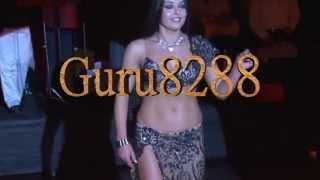 vuclip sexy xx  mujra belly dance remix 2013   YouTube