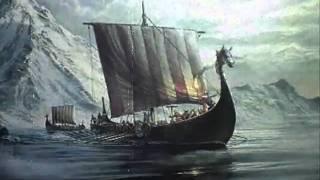 Amon Amarth-Under the Northern Star