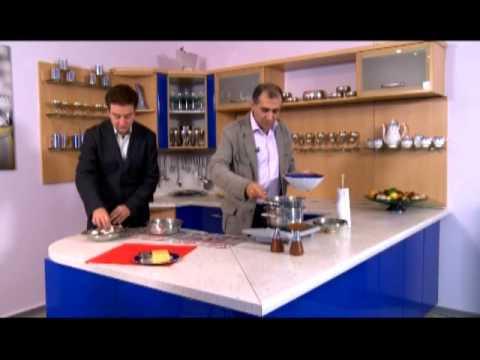 Мужской горный салат с яйцами без регистрации и смс