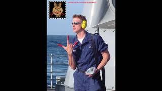 JKK 9/11 phonecall video